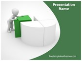 Free Capital Investment PowerPoint Template Background, FreeTemplatesTheme