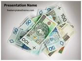 Free Donation PowerPoint Template Background, FreeTemplatesTheme