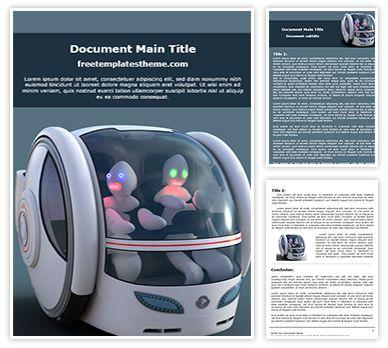Future Vehicle Free Word Background, freetemplatestheme.com