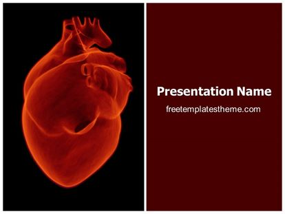 PPT  MONOLOGUES PowerPoint presentation  free to view