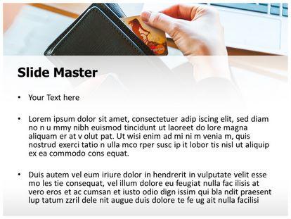 Free internet banking powerpoint template freetemplatestheme slide1g slide2g toneelgroepblik Gallery