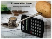 Free Pricing PowerPoint Template Background, FreeTemplatesTheme