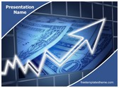 Free Profit and Loss PowerPoint Template Background, FreeTemplatesTheme