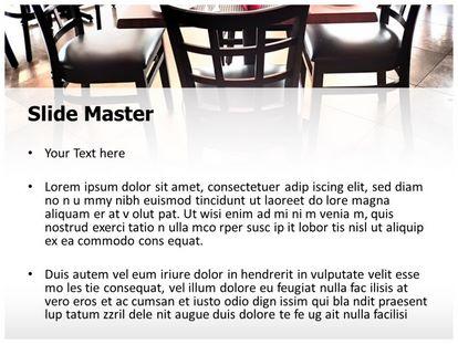 Free restaurant powerpoint template freetemplatestheme slide1g slide2g toneelgroepblik Image collections